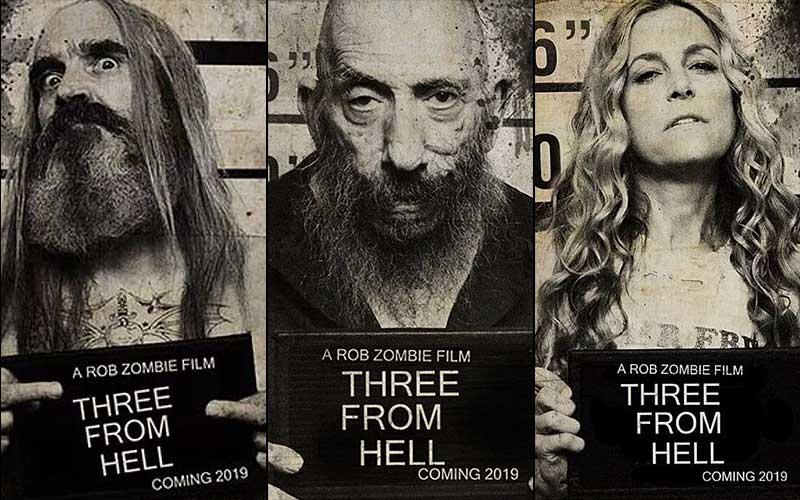 3-from-hell-mugshots.jpg