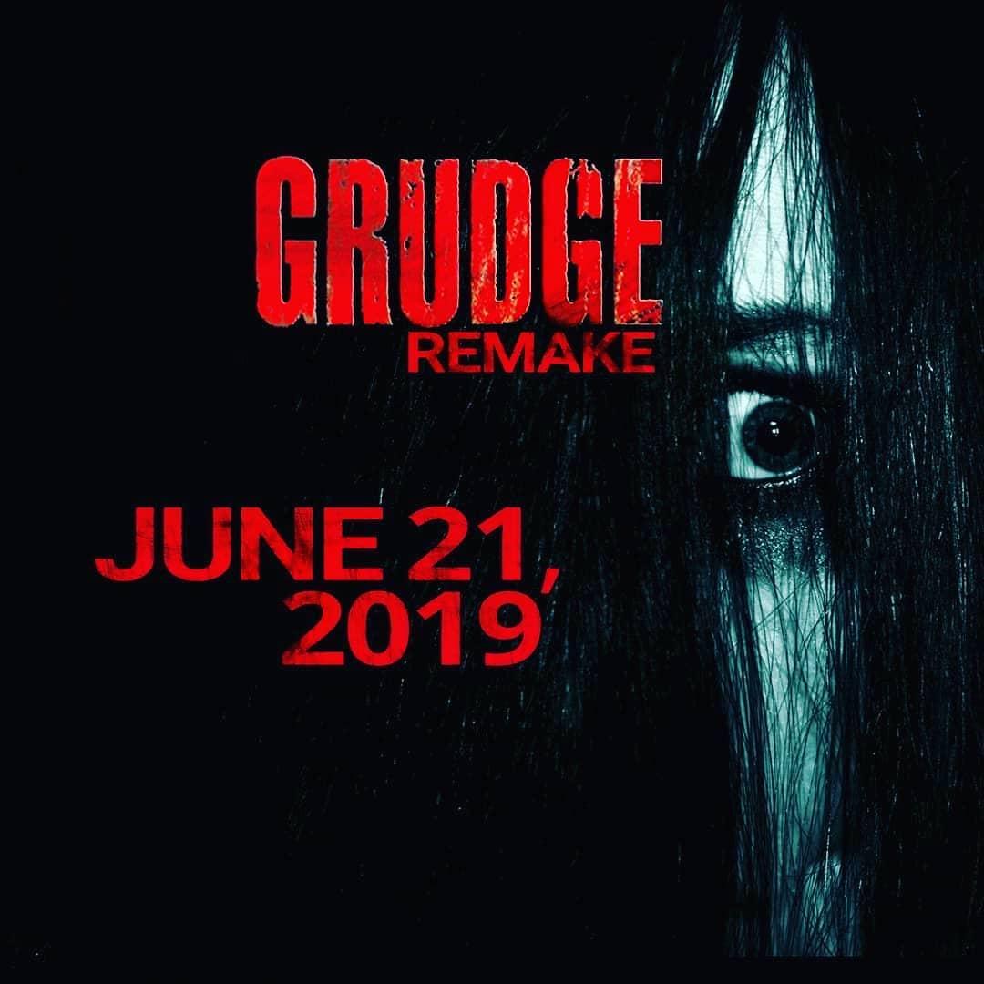 Image result for grudge 2019