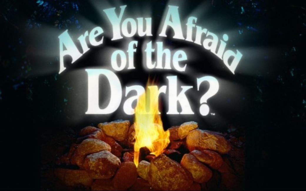 are-you-afraid-of-the-dark-1145906-1280x0.jpg