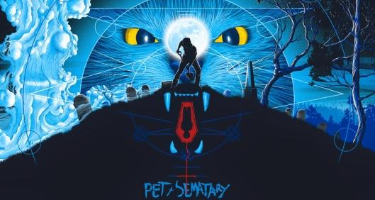 Pet-Sematary-Mondo