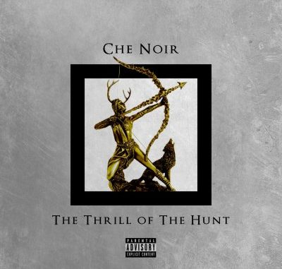 1551102052_che-noir-the-thrill-of-the-hunt-400x381