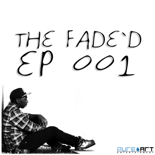 Fade_Green_The_Faded_Ep_001-front-large