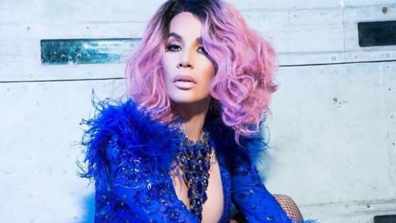 ivy-queen-nuevo-disco-regreso-instagram-
