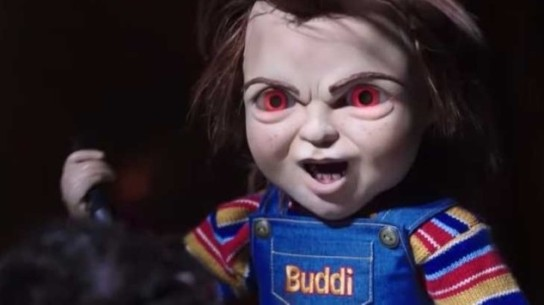 childs-play-2019-review-main
