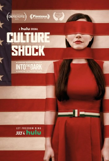 CULTURE-SHOCK-Key-Art