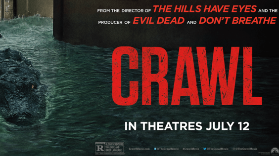 Crawl_ContestBanner