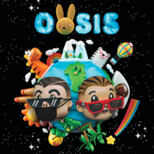 220px-J_Balvin_and_Bad_Bunny_-_Oasis