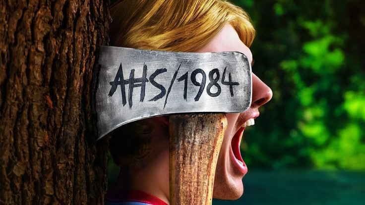 when-will-american-horror-story-season-9-be-coming-to-netflix-1568341122