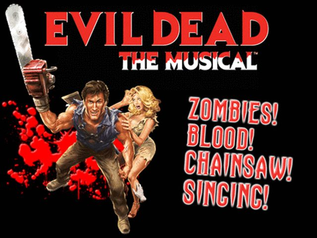 evil-dead-the-musical-small