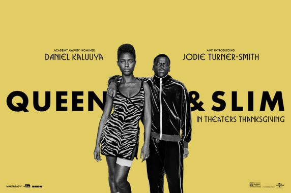 Queen-Slim-wide