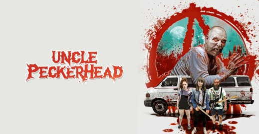 uncle-peckerhead