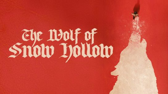 wolf-of-snow-hollow-banner-2-scaled