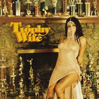 299236-trophy-wife